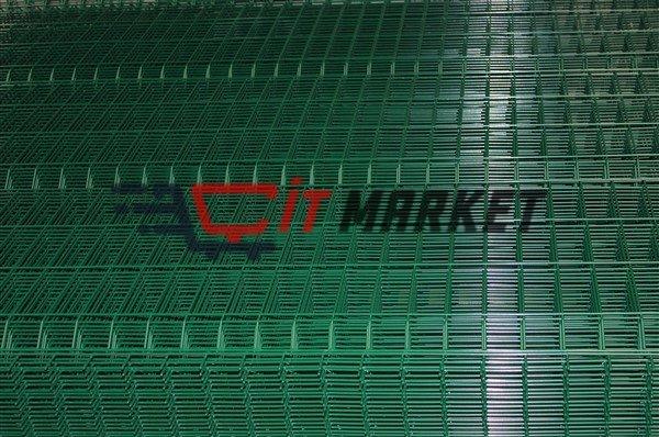 Panel Wire 100cm*250cm