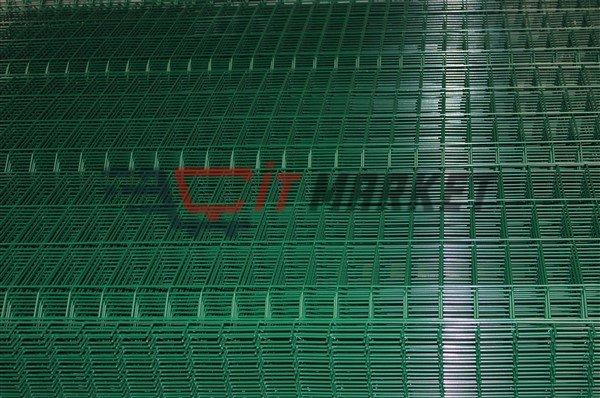 Panel Tel 100cm*250cm